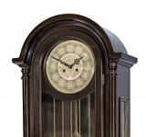 часы Columbus CL-9059M