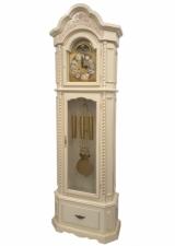 Механические напольные часы Columbus CL-9089M-PG-Iv