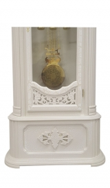 напольные часы Columbus CL-9200 KR
