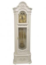 Механические напольные часы Columbus CL-9200 KR