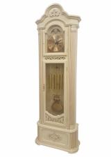 Механические напольные часы Columbus CL-9200M PG-Iv