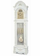 Механические напольные часы Columbus CL-9232 PG