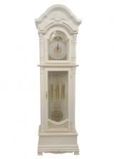 Напольные часы Columbus CL-9702KR