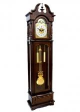Напольные механические часы Mirron 9801 М1