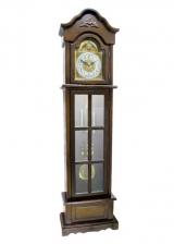 Напольные механические часы MRN 9-802 М1