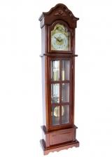 Напольные механические часы MRN 9-802 М31