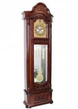 Напольные механические часы MRN 9-927 М31