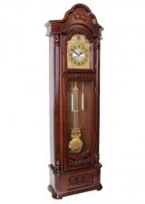 Напольные механические часы MRN 9-927 М1