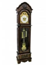 Напольные механические часы MRN 9-928 М1