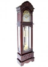 Напольные механические часы MRN 9-928 М31