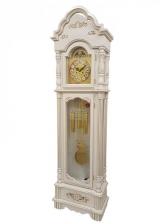Напольные часы Columbus CL-9228M-PG Патина