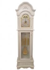 Напольные часы Columbus CL-9232KR