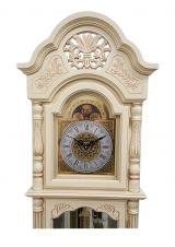 часы Columbus CL-9151M-PG Ivory Патина