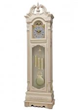 Механические напольные часы Columbus CR-9221-PD-Ivory
