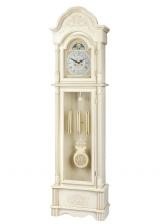 Напольные часы Columbus CL-9222M-PG Ivory Патина