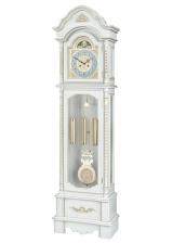 Напольные часы Columbus CL-9229M-PG Золотая Патина