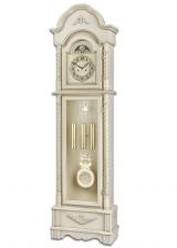 Напольные часы Columbus CL-9232M-PG Ivory Патина
