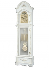 Напольные часы Columbus CL-9232M-PG Патина