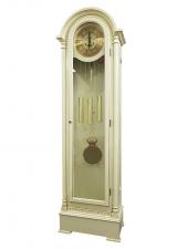 Напольные часы Columbus CR-9059-PG Ivory Патина