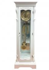 Напольные механические часы WorldTime 0815-W PG