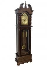 Напольные механические часы Dinastiya 8310