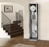 Механические напольные часы Howard Miller 611-218