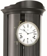 Напольные часы Hermle 01227-740032