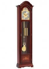 Напольные часы Hermle 01252-070451 Mahagon