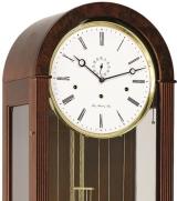 часы Hermle 0461-30-087