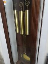 Напольные механические часы SARS 2063-71С