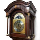 часы James Stewart model 4