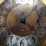 Напольные часы James Stewart