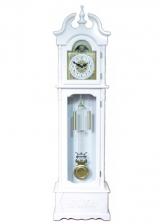 Напольные механические часы Mirron 14163W М1