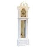 Напольные механические часы Mirron 14163W М31