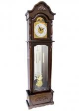 Напольные механические часы MRN 14-168 М31