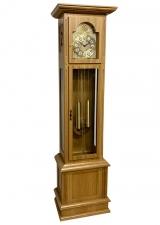 Напольные часы SARS 2075a-241 Oak