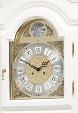 часы Vostok МН 2101-105