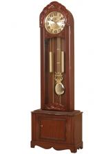 Интерьерные напольные часы Sinix 509 ES