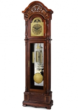 Напольные часы Columbus CL-9235M