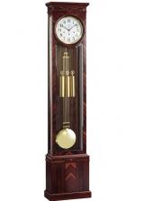 Механические напольные часы премиум класса Kieninger 0191-56-01