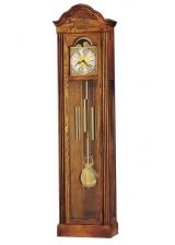 Механические напольные часы Howard Miller 610-519 Ashley