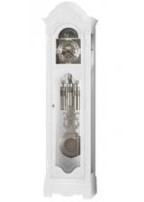 Механические напольные часы Howard Miller 660-324 Natasha