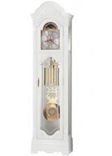 Механические напольные часы Howard Miller 660-325 Danette