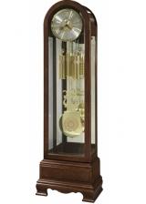 Механические напольные часы Howard Miller 611-204 Jasper