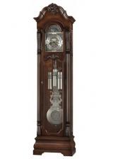 Механические напольные часы Howard Miller 611-102 Neilson