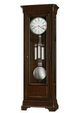Механические напольные часы Howard Miller 611-136 Fulton