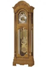 Механические напольные часы Howard Miller 611-196 Kinsley
