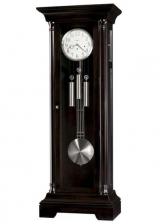 Механические напольные часы Howard Miller 611-032 Seville