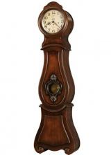 Механические напольные часы Howard Miller 611-156 Joslin
