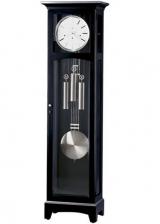 Механические напольные часы Howard Miller 660-125 Urban Floor Cl